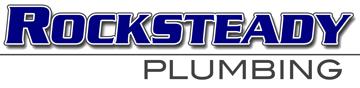 Plumber paso robles plumber san luis obispo atascadero logo