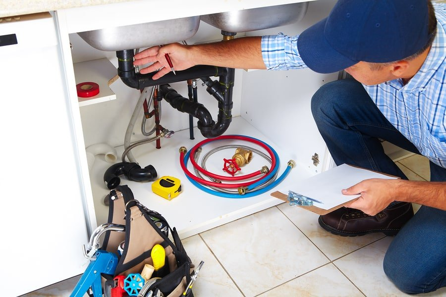 Plumber paso robles plumber san luis obispo atascadero why are plumbers so expensive