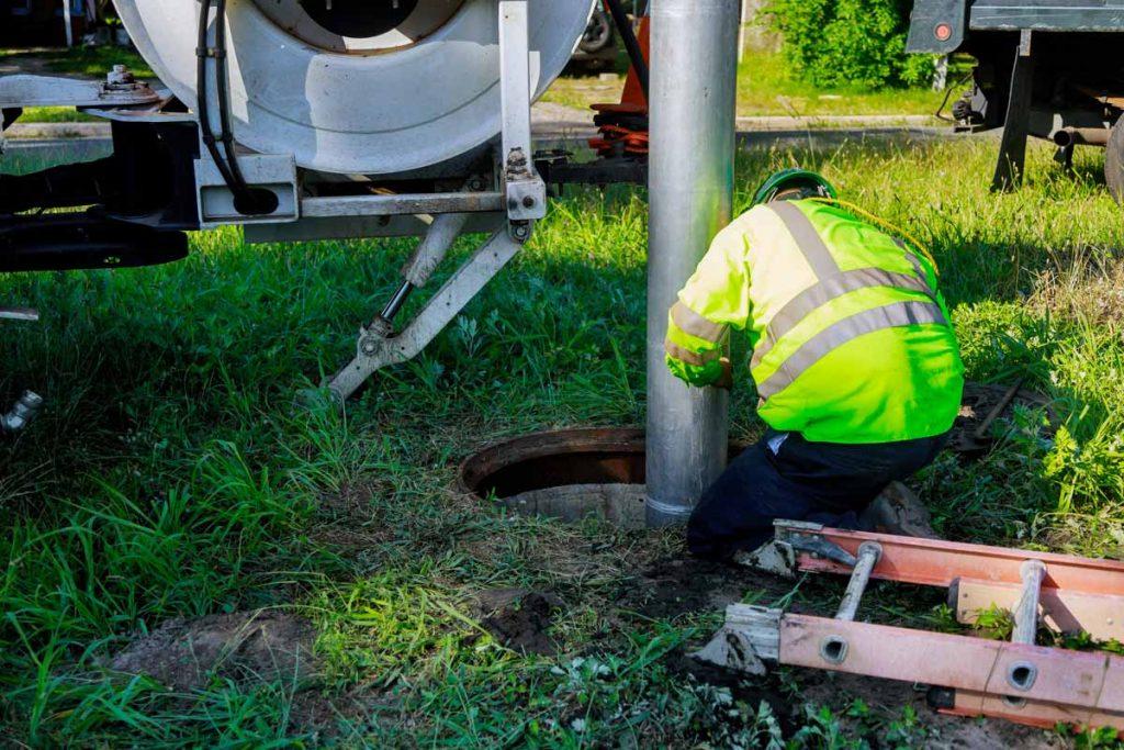 Plumber paso robles plumber san luis obispo